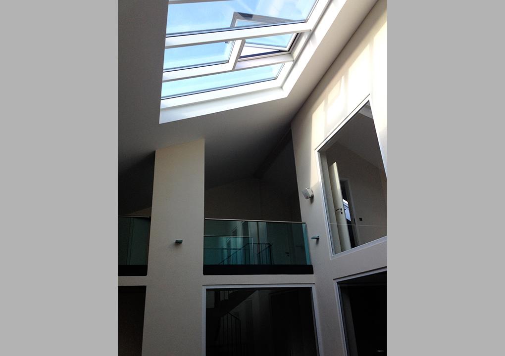 Architekt Heilbronn daniel sailer dipl ing fh freier architekt in heilbronn und