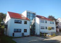 projekt 2015, mehrfamilienhaus weinsberg, daniel sailer, freier architekt, heilbronn