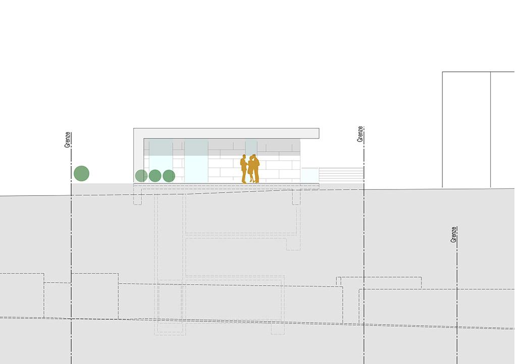 projekt 2015, wohnhaus heilbronn ost (2), daniel sailer, freier architekt, heilbronn